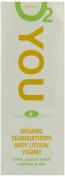 Bio2you Organic Seabuckthorn Body Yoghurt And Lotion 100ml