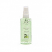 Sbc Cucumber Skincare Gel