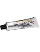 Mr Bear Family Skin Tattoo Balm Natural Ointment Moisturising Cream 30ml Tube