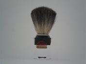 Semogue 740 Shaving Brush