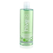 Hive Pre Wax Cleansing Spray Coconut And Lime 400ml