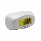 Imetec 5029 - Light Depilation Accessories