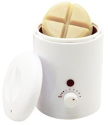 Hive 200ml Petite Compact Wax Heater For Waxing Small Areas