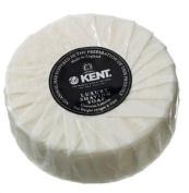 Kent Luxury Shaving Refill Soap