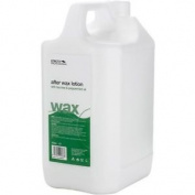 Strictly Professional After Wax Lotion - Tea Tree & Peppermint - 4 Litre