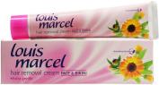 Louis Marcel Hair Removal Cream Face & Bikini 75ml