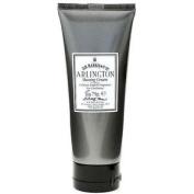 Dr Harris & Co Arlington Shaving Cream Tube