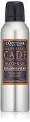 Cade By L'occitane Shaving Gel 150ml