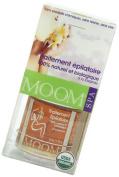 Moom 100% Organic Lavender Hair Removal Kit For Extra-sensitiv