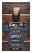 Technic Man'stuff Close Shave Set