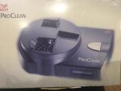 Wella Proclean Clipper Cleaner