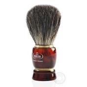 Omega 63186 Pure Badger Hair Shaving Brush