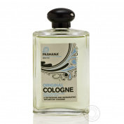 Pashana Original Cologne - 100ml