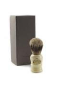 Simpsons Case Best Badger Shaving Brush