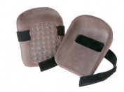 Kuny's Kp301 Kp-301 Economy Foam Rubber Knee Pads