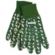 Kreator Light Comfort Gardening Gloves Size 7 Diy Grip Garden
