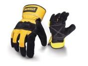 Dewalt Dewrigger Rigger Gloves