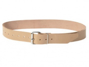 Kuny's El901 El-901 Leather Belt 51mm