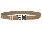 Kuny's El898 El-898 Nylon Belt
