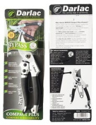 Darlac Dp41 Compact Plus Pruner