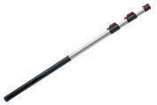 Dp1560 Standard Telescopic Pole - Darlac Expert Tree Pruning Range