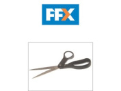 Fiskars Fsk602014 Kitchen Plus Scissor 18cm