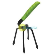 Hand Cultivator 160mm - Gardening Tool