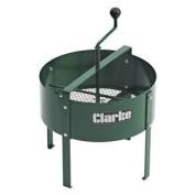 Clarke Rotary Soil Sieve Crs400
