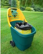 Good Ideas - Garden Trolley
