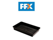 Plantpak 70200076 Seed And Gravel Tray No Holes