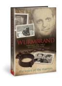 Wurmbrand