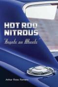 "Hot Rod Nitrous ""Angels on Wheels"""
