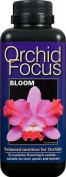 Orchid Focus Bloom 500ml