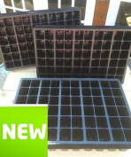 20 X 60 Cell Seed Tray Inserts