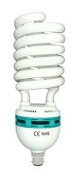 Green Lamp Ultra Bright 105w Warm White Bulb