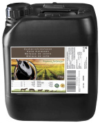 Molasses Cane 7kg, Enriched In Minerals. Developed In Uk.