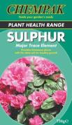 Chempak Sulphur 750g