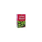 Vitax 0.9kg Dried Blood Fertiliser