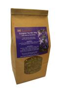 Nutley's Lou's Poo Alpaca Compost Tea Mix Fertiliser 350g Soil Enhancer Npk