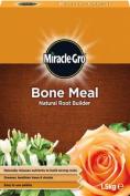 Bonemeal 1.5kg