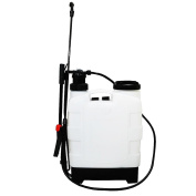 New! 16l 16 Litre Backpack Knapsack Pressure Crop Garden Weed Sprayer