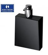 Koh-i-noor 5157 N Dispenser Support