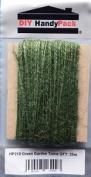 Green Garden Twine String 25m