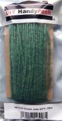 Green Garden Jute String 25m