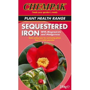 Sequestered Iron 250g