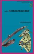 Della Reincarnazione [ITA]