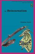 On Reincarnation