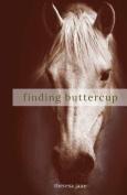 Finding Buttercup