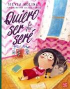 Quiero Ser La Que Sere [Spanish]
