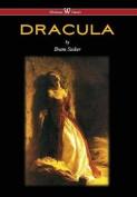Dracula (Wisehouse Classics - The Original 1897 Edition)